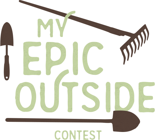 My Epic Outside Contest