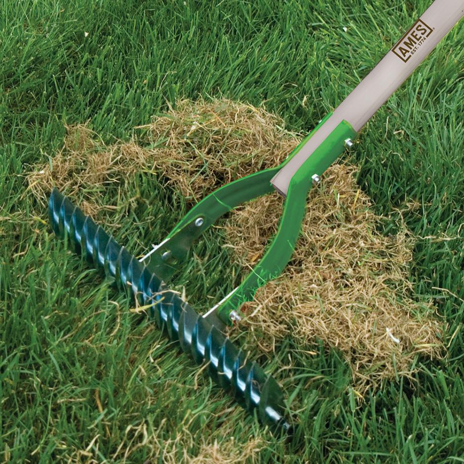 skyfactory how to get grass