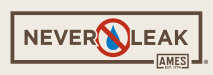logo-neverleak