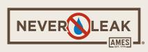 logo-neverleak