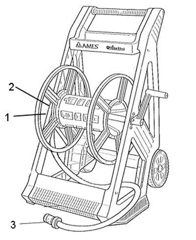 Miller Bobcat 225 Welder Wiring Diagram