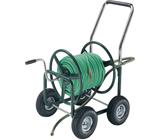 Ames  High-capacity hose wagon