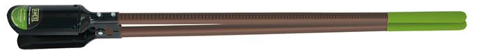 post-hole-digger-ruler-with-fiberglass-handle