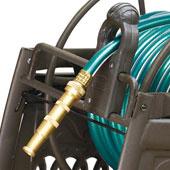 manual hose