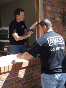 ames-volunteer