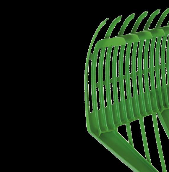 dt-rake-slider-2 (1)