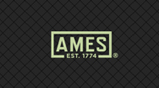 Avatar of The AMES Companies, Inc.
