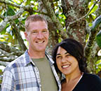Avatar of Mark and Debbie Wolfe